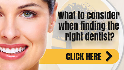The Right Dentist __Sunrise Dental | Chapel Hill | Durham | Raleigh | Cary, NC