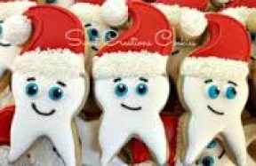 Sunrise_Dental_Christmas_Teeth __Sunrise Dental | Chapel Hill | Durham | Raleigh | Cary, NC