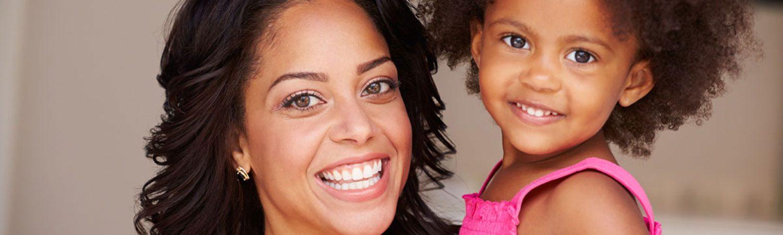 Chapel Hill Patient Testimonial __Sunrise Dental | Chapel Hill | Durham | Raleigh | Cary, NC