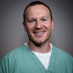 Dr. Chad Ceremuga, DDS __Sunrise Dental | Chapel Hill | Durham | Raleigh | Cary, NC