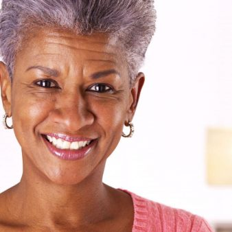 Dentures|Sunrise Dental | Cary, NC