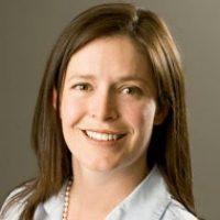 Dr.Esther Vice-Hanson, DDS __Sunrise Dental   Chapel Hill   Durham   Raleigh   Cary, NC