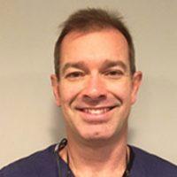 Dr. Dirk Vice, DDS __Sunrise Dental   Chapel Hill   Durham   Raleigh   Cary, NC