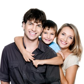 family-dentistry- __Sunrise Dental | Chapel Hill | Durham | Raleigh | Cary, NC