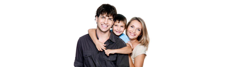 family-dentistry- __Sunrise Dental | Chapel Hill | Durham | Raleigh | Cary, NC