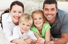 family_dentistry_2 __Sunrise Dental | Chapel Hill | Durham | Raleigh | Cary, NC