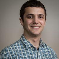 Dr. James Jorge, DDS __Sunrise Dental | Chapel Hill | Durham | Raleigh | Cary, NC