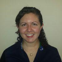 Dr. Laura Azzu, DDS __Sunrise Dental | Chapel Hill | Durham | Raleigh | Cary, NC