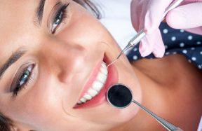 preventative_orthodontics_adult_3 __Sunrise Dental | Chapel Hill | Durham | Raleigh | Cary, NC