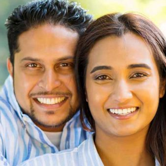 Comfortable Root Canal __Sunrise Dental   Chapel Hill   Durham   Raleigh   Cary, NC