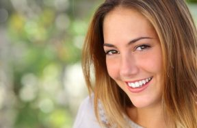 same_day_smile_2 __Sunrise Dental | Chapel Hill | Durham | Raleigh | Cary, NC