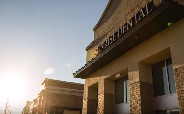 Dental Videos __Sunrise Dental | Chapel Hill | Durham | Raleigh | Cary, NC