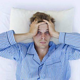 sleep-apnea treatment __Sunrise Dental   Chapel Hill   Durham   Raleigh   Cary, NC