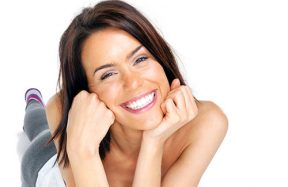 snap_on_smiles_2 __Sunrise Dental | Chapel Hill | Durham | Raleigh | Cary, NC