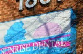 Dentist in Chapel Hill __Sunrise Dental | Chapel Hill | Durham | Raleigh | Cary, NC