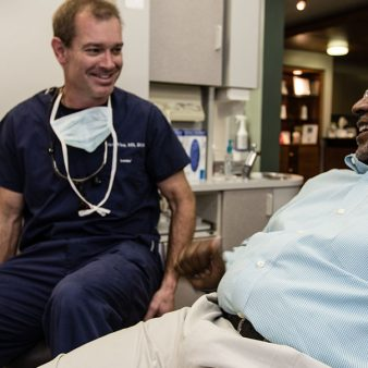 tooth-removal-extractions- __Sunrise Dental   Chapel Hill   Durham   Raleigh   Cary, NC
